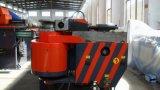 With Mandrel Nc Pipe Bending Machine (GM-SB-76NCBA)