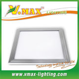 40W 60*60cm LED Panel Light (V-126060)
