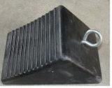 Rubber Brake Chock Fhk-10