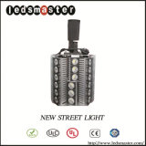 600W LED Street Light High Power Meanwell Driver