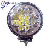 """5""""Round 36W Sealed Beam LED Work Light"""
