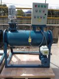 Brand New Swimming Pool Water Filter Automatic Backwash Sewage Filter with High Quality