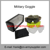 Outdoor Glasses-Sports Glasses-Riding Glasses-Military Goggle-Army Goggle