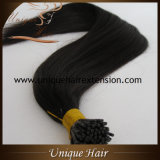 Wholesale Cold Fusion Hair Extensions