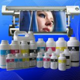 China Manufacturer: Wholesale Premium Quality Dx4 Dx5 Head Eco Solvent Ink for Roland Mimaki Mutoh