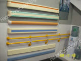 Hospital Handrail, Wall Guard, Corner Guard
