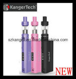 Best Selling Kanger Ecig Subox Nano 50W Vape Kit