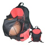 Basketball Football Ball Game Backpack for All Age