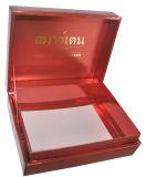 Iuxury Cosmetic Gift Box (YY--B0299)