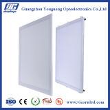 YLP LGP LED Light Panel