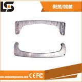Machined Casting Parts China Factory Auto Car Parts