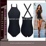 Wholesale 2015 Newest Lady One Piece Bathing Suit Monokini
