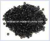 Micro Bead Silicone Micro Ring
