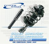 Shock Absorber for All American Car