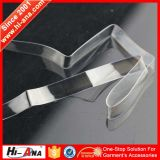 Accept OEM New Products Team Various Colors TPU Rubber Bands