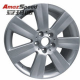 18 Inch Alloy Wheel for Chervolet with PCD 5X115