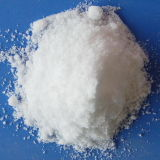 Sodium Formate for Oil Field, Leather, Ah6 Series