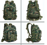 Military Tactical Backpack Water Proof Backpack