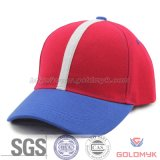 Multi Color Baseball Cap, Good Quality Baseball Cap, Competitive Price Baeball Cap. (GKA01-B00005)