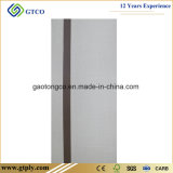 3mm HDF/MDF Melamine Moulded Door Skin