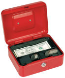 Cash Box &Key Box