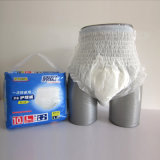 Adult Pull-up Diaper L Pull up Pantsdiapers Pull up Underwear