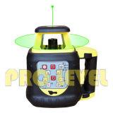 Electronic Auto-Leveling Rotary Laser Level (SRE-208G)
