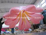 2015 New Advertising Inflatable Wedding Flower