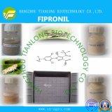 Fipronil (95%TC, 80%WDG, 20%SC, 0.3%G, 0.05Gel)