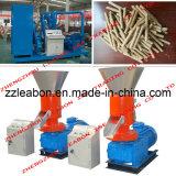 High Efficient Wood Pellet Mill/Machine (KAF series)