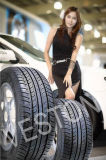 Low Price Passenger Car Tyre