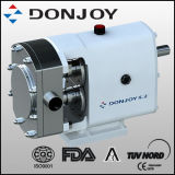 Rotary Pump (Horizontal TUL Series)