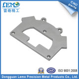 CNC Metal Machining Parts for Transport (LM-0428D)