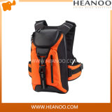 Best Camping Gear Hiking Travel Outdoor Waterproof Backpacking Camping Backpack