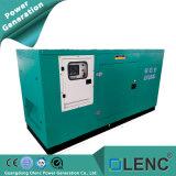Cummins 200kVA AC Diesel Generating Set