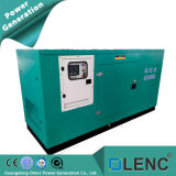 Cummins 200kVA Diesel Generator Set