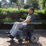 Ce Approved Chairs for The Disabled