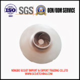 Casting Part Made by Investment Casting