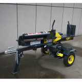 26t Log Splitter Wholesale, 3 Point Hitch Log Splitter, Screw Type Log Splitter