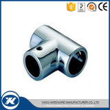 Good Quality Bathroom Shower Pipe Tube 3 Ways Connectors