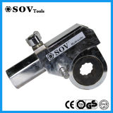 Short Delivery Time Hexagon Cassette Hydraulic Torque Wrench