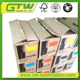 Inktec Sublinova Sure Dye Sublimation Ink for Large-Format Inkjet Printer