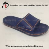 Colorful Comfortable Indoor Slipper for Men