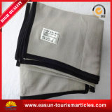 Wholesale Factory Price Two in One Soft Dog Blanket