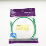 Cat 6 UTP RJ45 Patch Cord