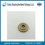 Replacement Tunsgten Carbide Tile Cutter Wheel