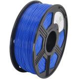 Top Quality 3D Printer Filament ABS PLA 1.75mm 1 Kg/Spool