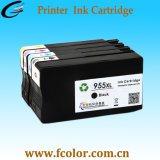 HP955 HP 955 for Officejet PRO 7740 8210 8710 8730 8740 8216 8720 8725 Printer Ink Cartridge