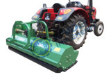 Super Heavy Duty Flail Mower