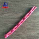 High Quality Plastic-Coated Link Chain